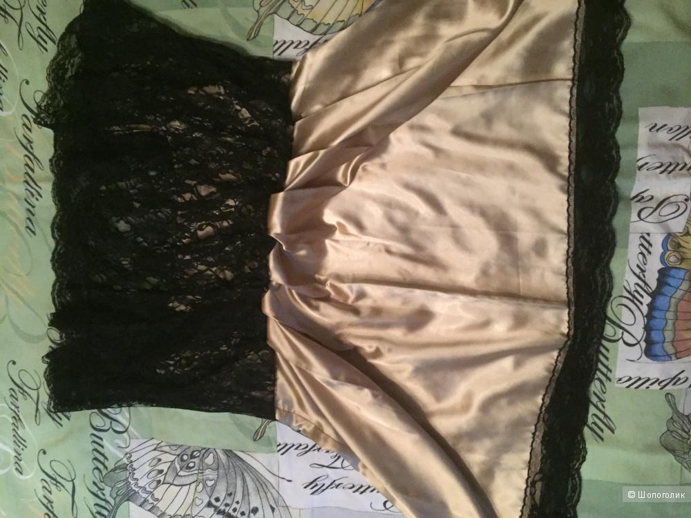 Юбка Tom Klaim 46-48 размер новая