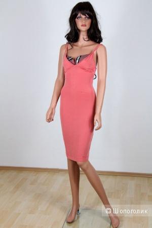 Новое платье Just Cavalli , р.  42-44