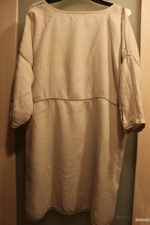 Платье REDOUTE