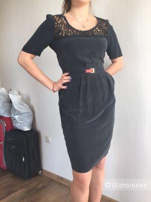 Платье GERARD DAREL размер 38 (6 USA)