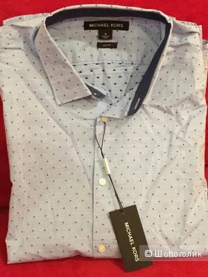 Рубашка Michael Kors оригинал размер М