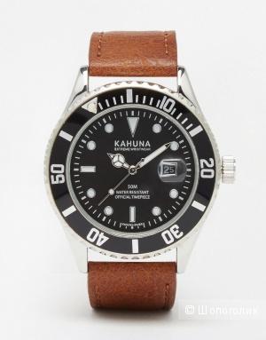 Часы Kahuna