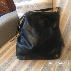 Новая сумка coccinelle