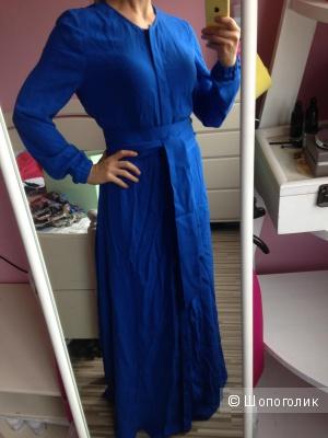 Новое платье PEPEN