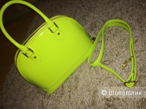 Летняя сумочка(новая)