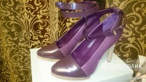 Туфли на шпильке Kate Spade Saturday 7.5 размер