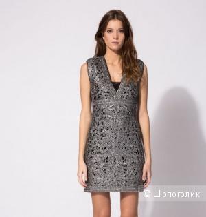 Платье новое Maje