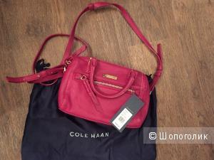 Новая сумка Cole Haan