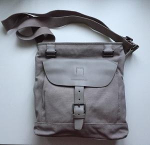 Новая сумка Mandarina Duck