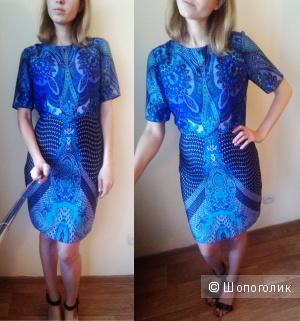 Платье Асос Новое