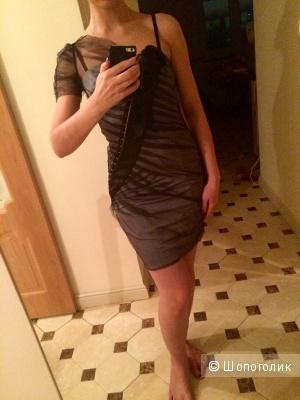Продам платье Sonya Scandal