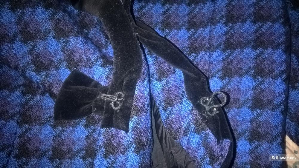 Пиджак Givenchy оригинал, 46-48