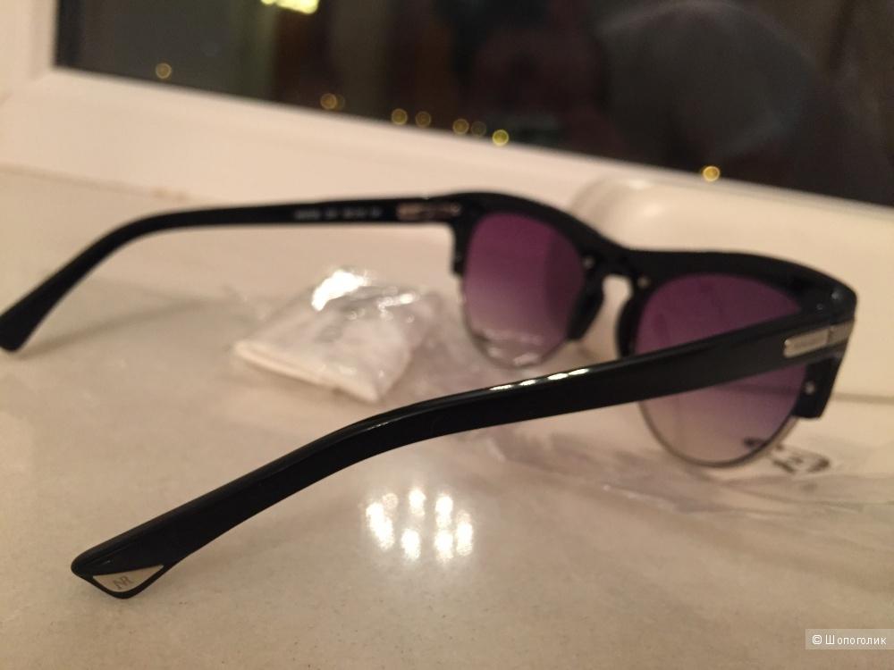 Новые солнечные очки NINA RICCI оригинал