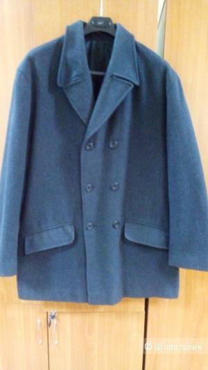 Мужское пальто бренд AVENUE