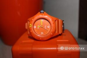Часы BREO TIME