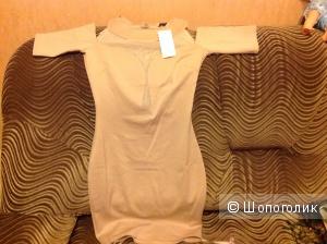 Новое платье John Zack Petite размер XS