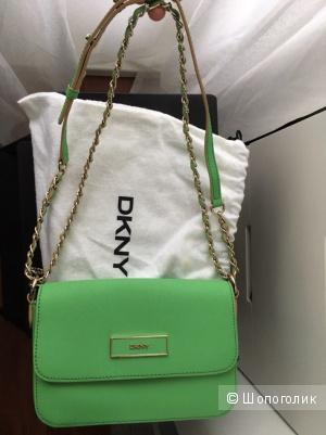 Продам сумочку DKNY, Оригинал!