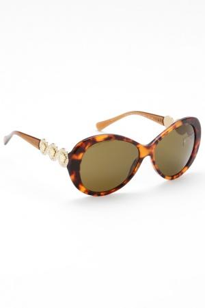 Новые очки Versace оригинал