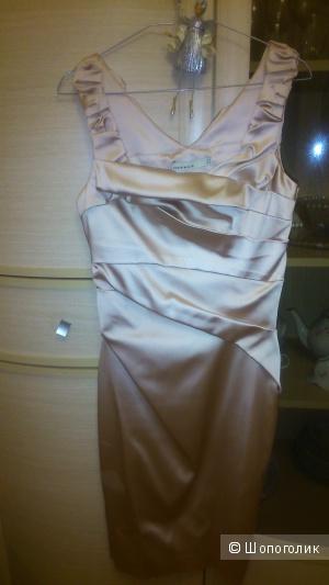 Платье, б/у,Karen Millen