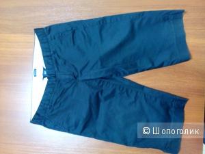 Летние брюки GAP