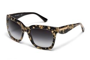 Солнцезащитные очки Dolce&Gabbana оригинал