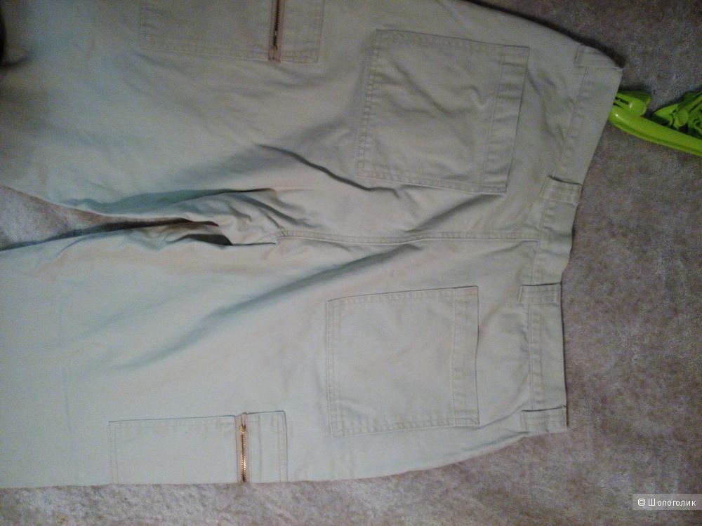 Мужские брюки-джинсы AMERICANO