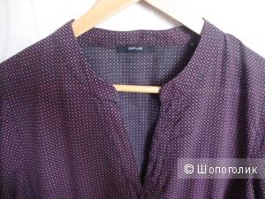 Платье-рубашка Opus WIMKE новое размер 46 рос