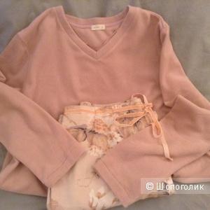 Новая пижама OYSHO размер L