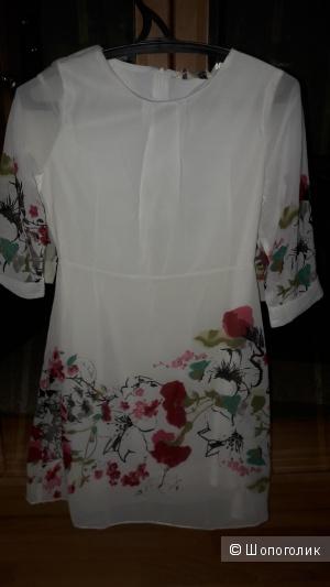 Платье Yumi, размер S-М.