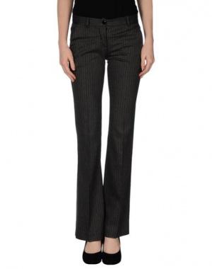 Новые брюки Pinko с добавлением шерсти, размер 46 it