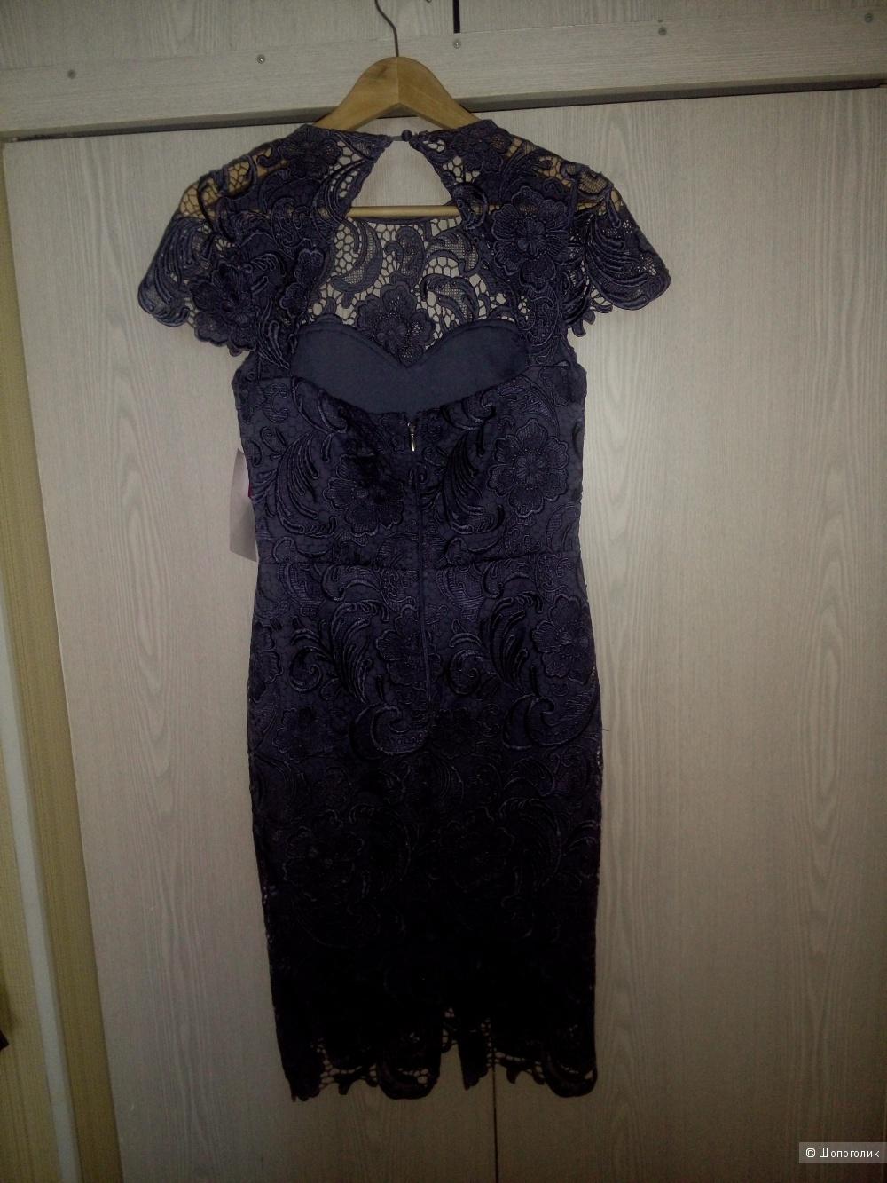 Платье новое paper dolls 10Uk, 38 Eur