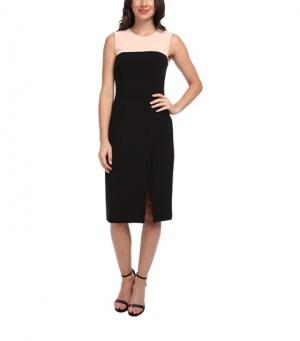 Платье BCBGmaxazria, размер 46-48
