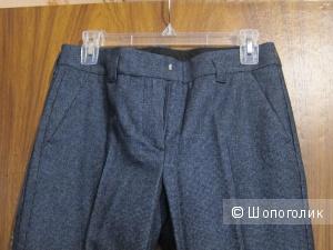 Новые брюки Sportmax р XS-S