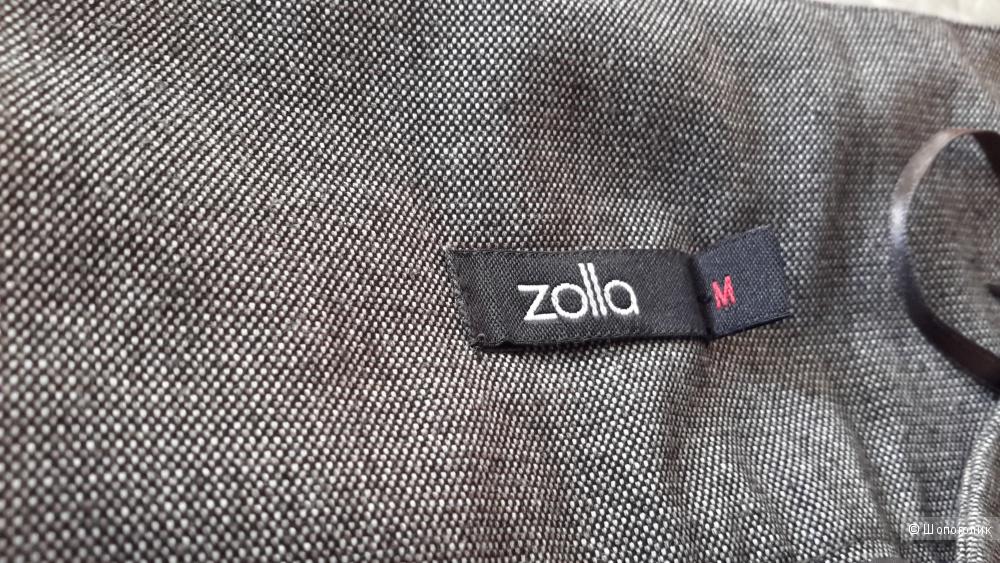 Юбка-карандаш Zolla размер М б/у