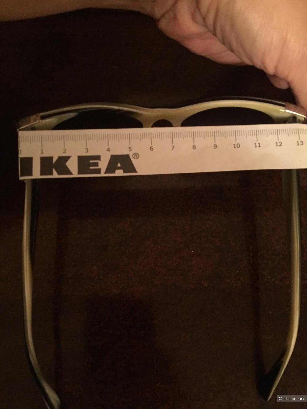Солнцезащитные очки от Ralph Lauren