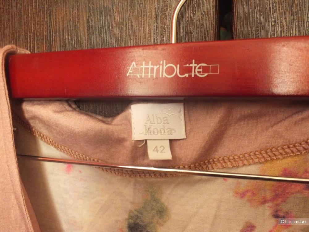 Кофточка Alba Moda, размер 42