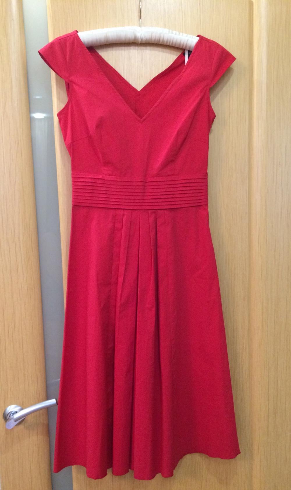 Платье Max&Co, размер 42