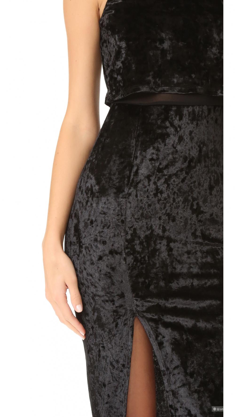 Новое платье Re:named с биркой