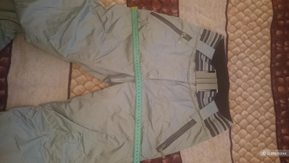 Горнолыжные штаны COLMAR