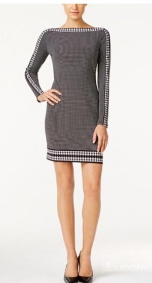 Новое платье Michael Michael Kors
