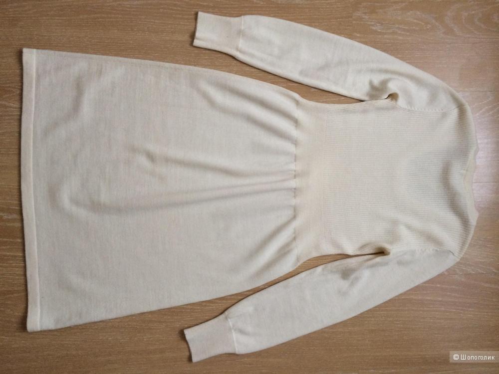 Платье  Flo&Jo