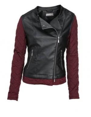 Куртка новая на 46-48