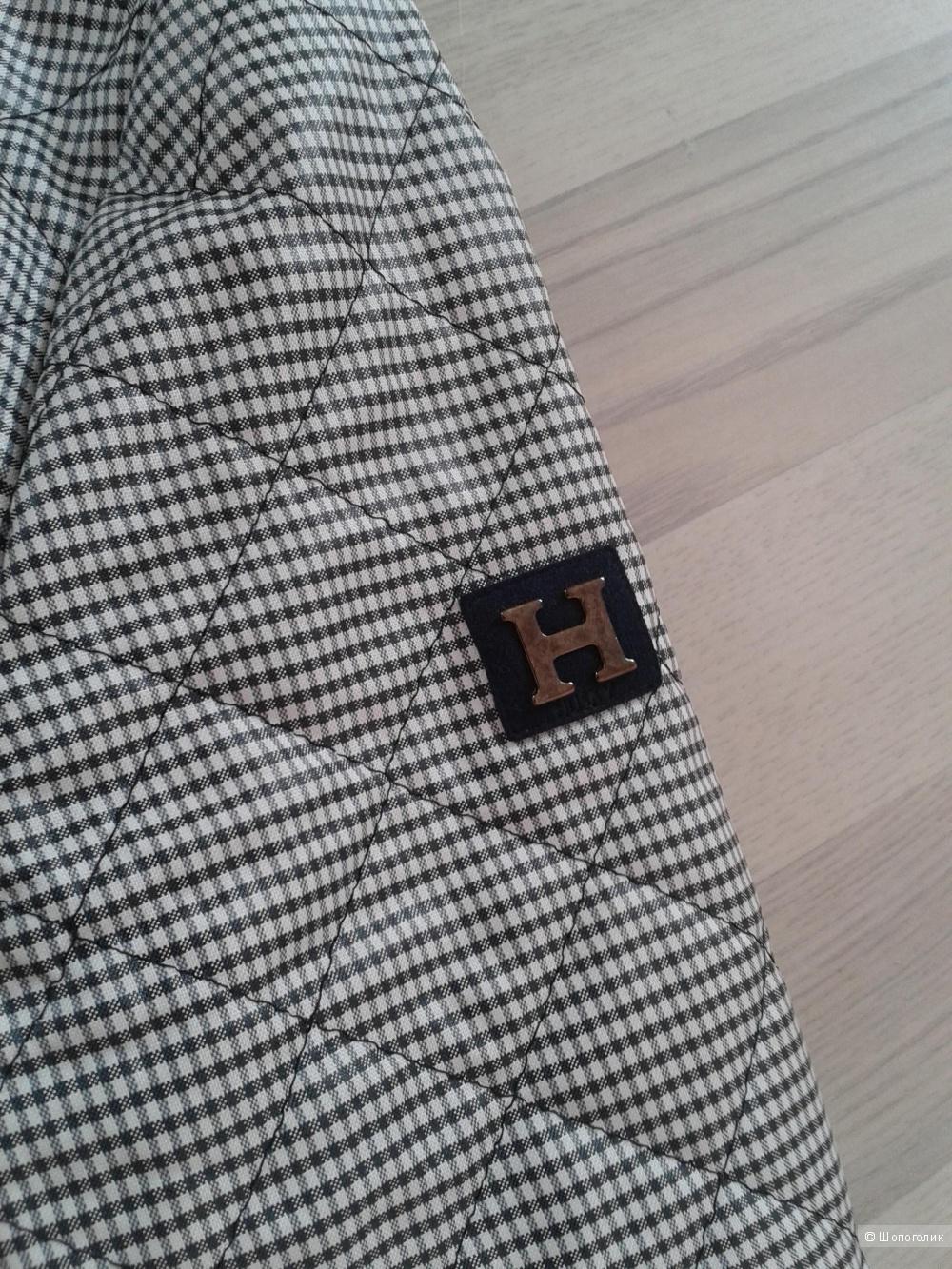 Куртка Husky, 38it