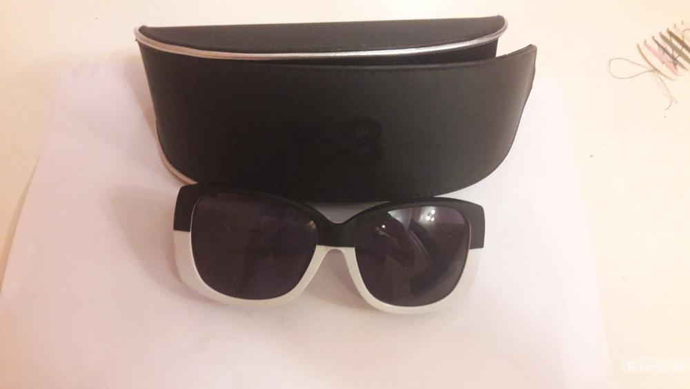 Новые очки Y-3 оригинал