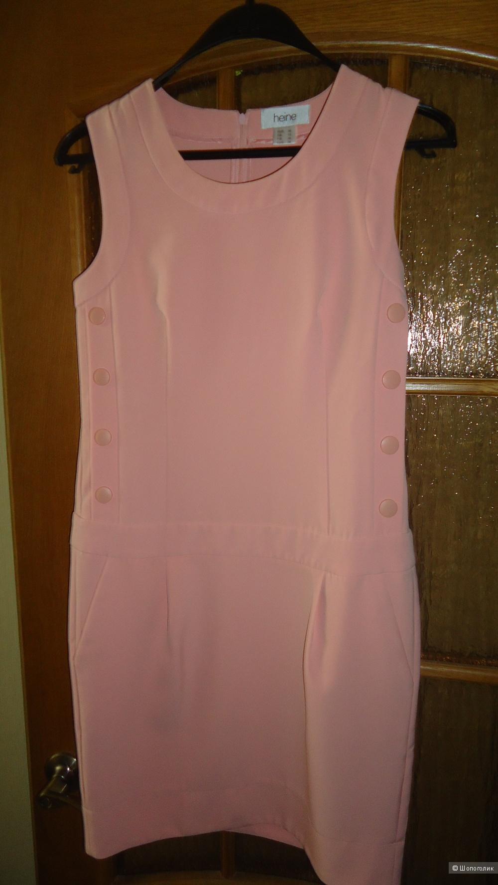 Платье Heine 42-44размер