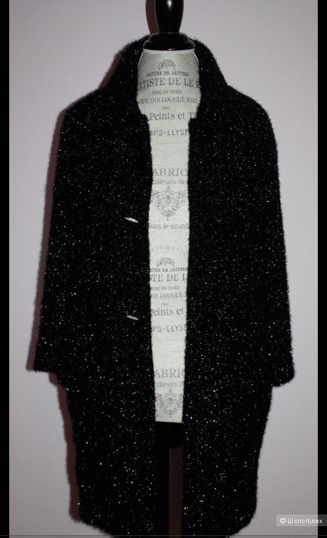 Нового пальто Kate Spade