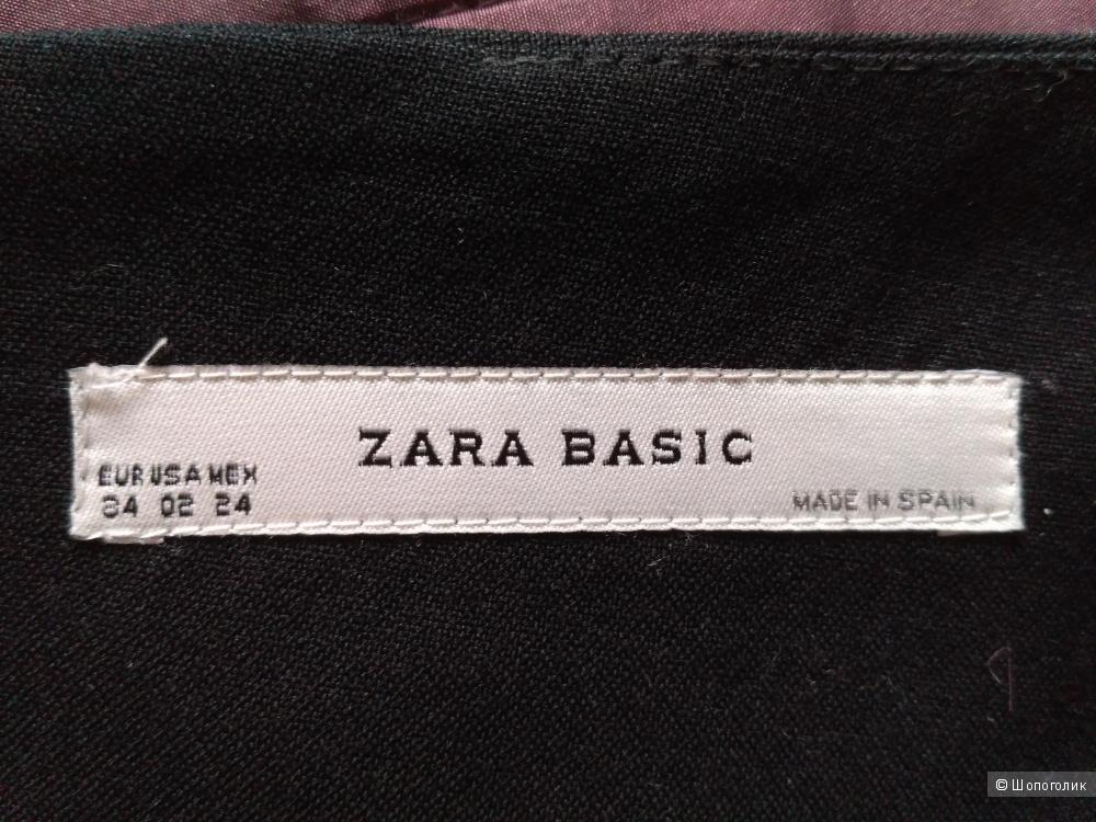 Юбка-карандаш Zara, XS