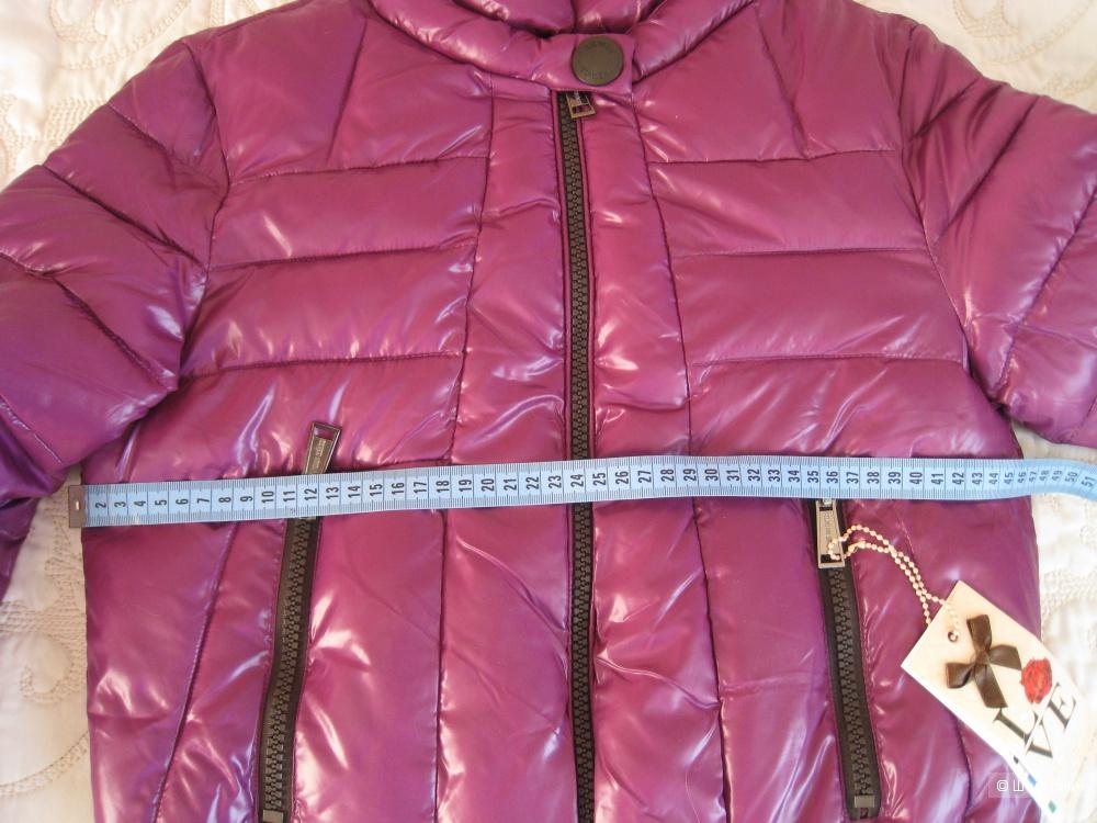 Куртка женская Silvian Heach, S