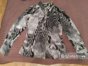 Х/б блузка Glenfield, 40-42