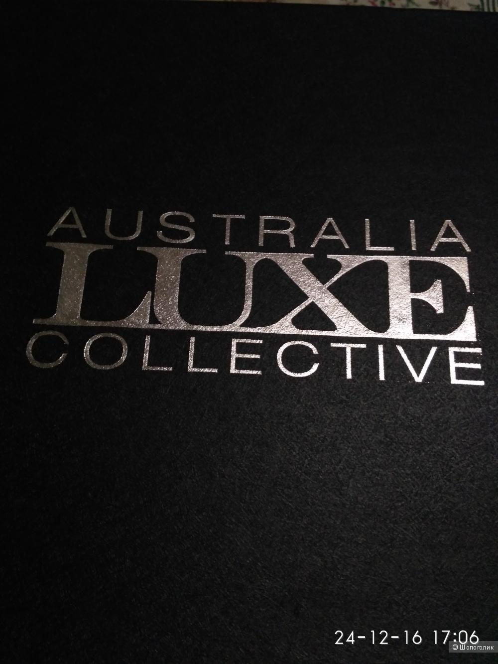 Australia Luxe us9(40) новые оригинал